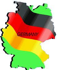 Für unsere Deutsche Gäste